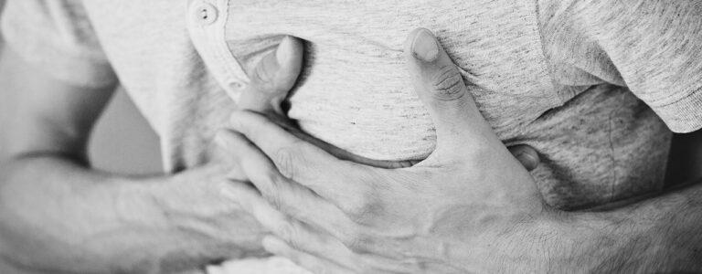 erhvervsnetværk.dk hjertestarter